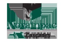 logo-norampac