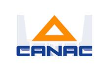 logo_canac