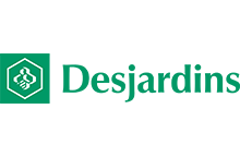 logo_desjardins