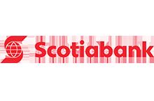 logo_scotiabank