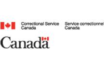 Service correctionnel canada