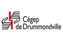 cegep-drummondville