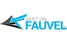 gestion-fauvel