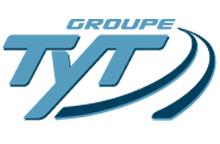 groupe-tyt