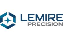 lemire-precision