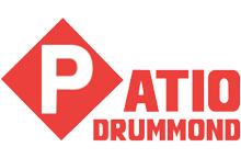 patio-drummond