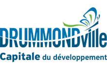 ville-drummondville