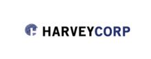 Harveycorp