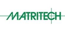 Matritech